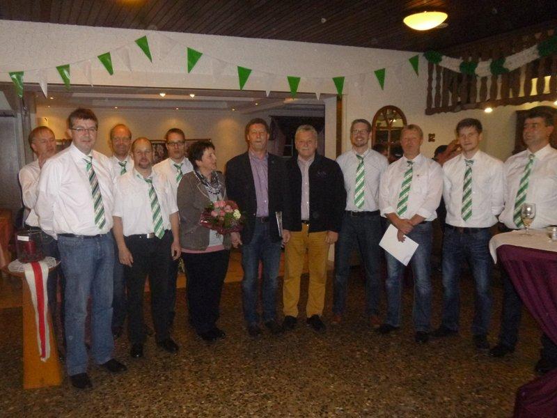 sportlerball-ahmsen-120-2014