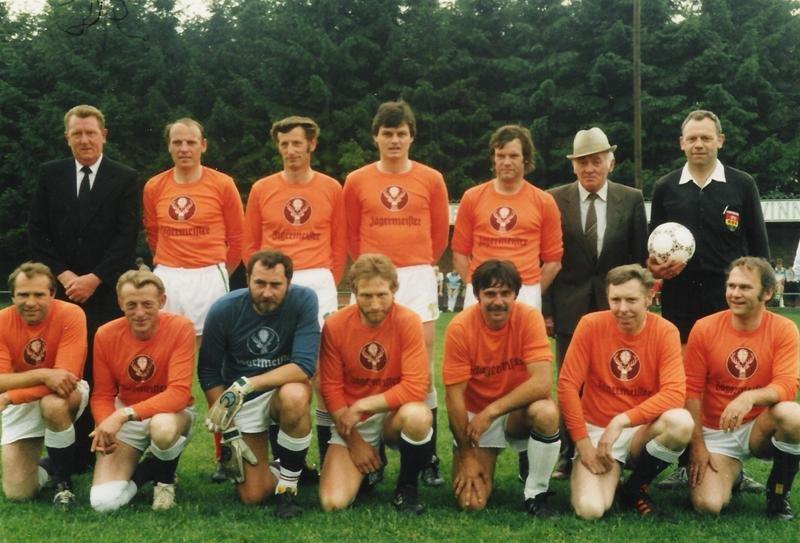 traditionself-1987