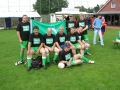 100% Werder 2007