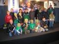 EWE-Cup  Bremen 10 2007