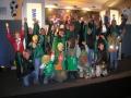 EWE-Cup  Bremen 11 2007