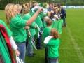 EWE-Cup  Bremen 13 2007