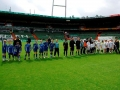 EWE-Cup  Bremen 14 2007