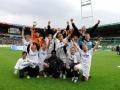 EWE-Cup  Bremen 15 2007