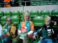 EWE-Cup  Bremen 16 2007