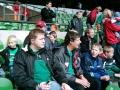 EWE-Cup  Bremen 17 2007