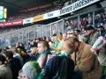 EWE-Cup  Bremen 18 2007