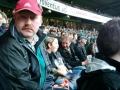 EWE-Cup  Bremen 19 2007