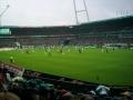 EWE-Cup  Bremen 20 2007