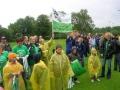 EWE-Cup  Bremen 3 2007