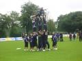 EWE-Cup  Bremen 4 2007