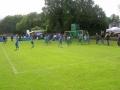 EWE-Cup  Bremen 6 2007