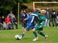 EWE-Cup  Bremen 7 2007