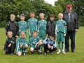 EWE-Cup  Bremen 9 2007