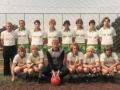 1. Herren 1980