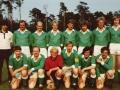 2. Herren 1983