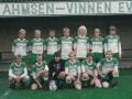 2. Herren 1993