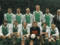 Alte Herren 1980
