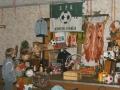 Sportlerball-1 1985
