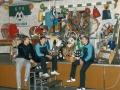 Sportlerball-1 1986
