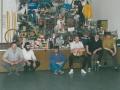 Sportlerball-1 1990