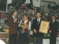 Sportlerball-1 1994