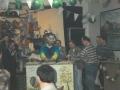 Sportlerball-1 1996