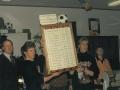 Sportlerball-2 1991