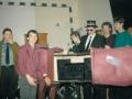 Sportlerball-2 1992