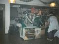 Sportlerball-3 1995