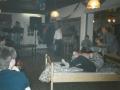 Sportlerball-4 1995