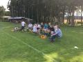 sport_we_2017_49