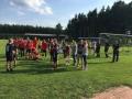 sport_we_2017_62