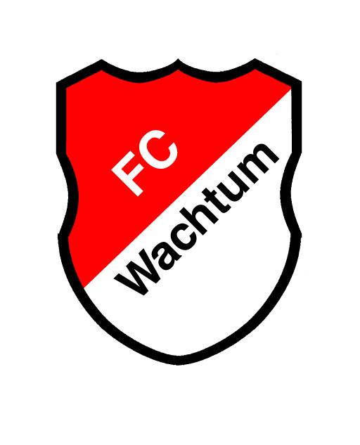 FC Wachtum