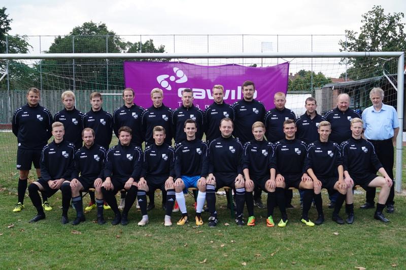 Team Emsland 2019 800 pix