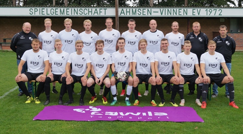 Team Emsland_ESK 2019 800 pix