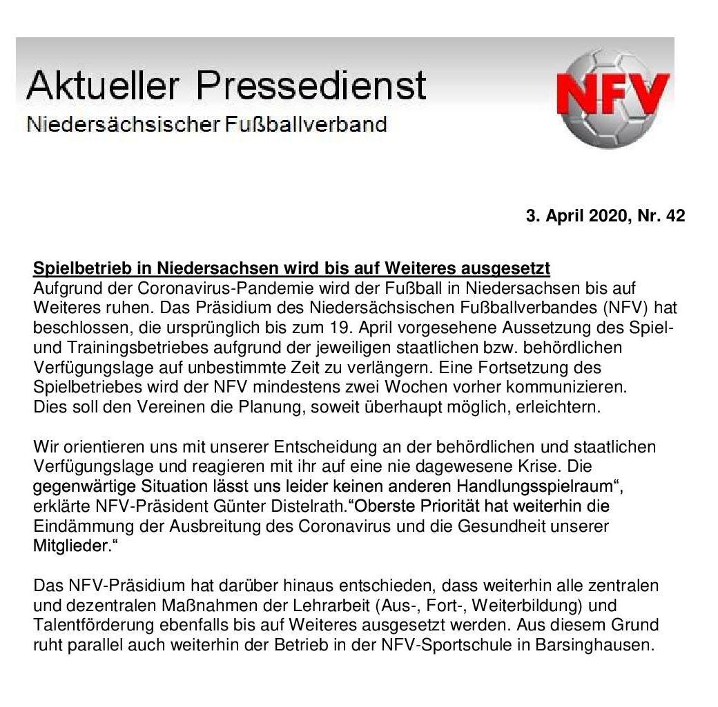 NFV 03.04.20