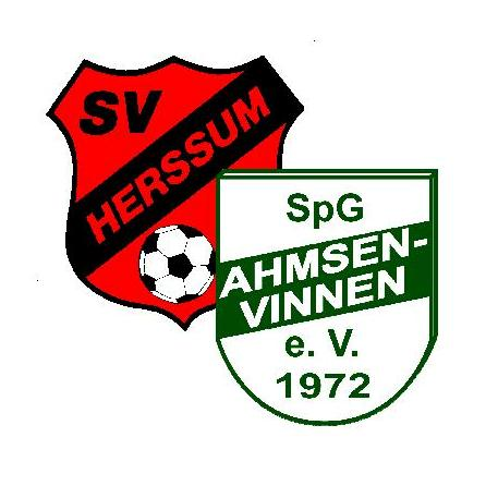 SG Ahmsen-Vinnen-Herssum
